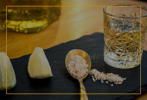k-salt-tequila-oro